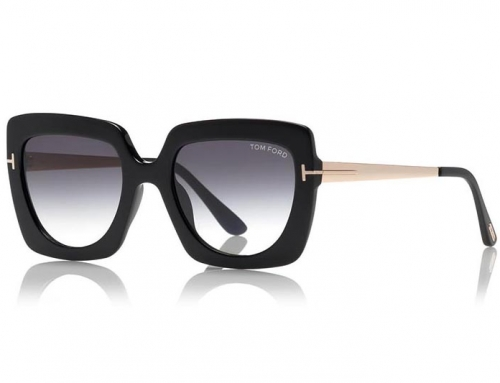 Tom Ford FT0610