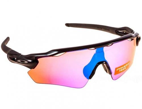 Oakley 9208