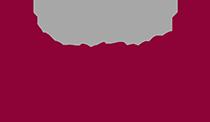 Il punto di vista Logo