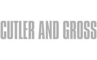 Cutler and Gross
