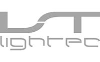 Lightec