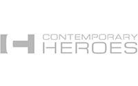 Contemporary Heroes