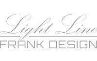 Frank Design