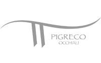 Pigreco